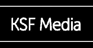 KSF media liggande vit