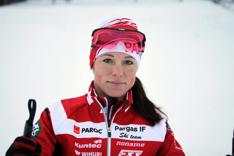 Malin Gustafsson profilbild