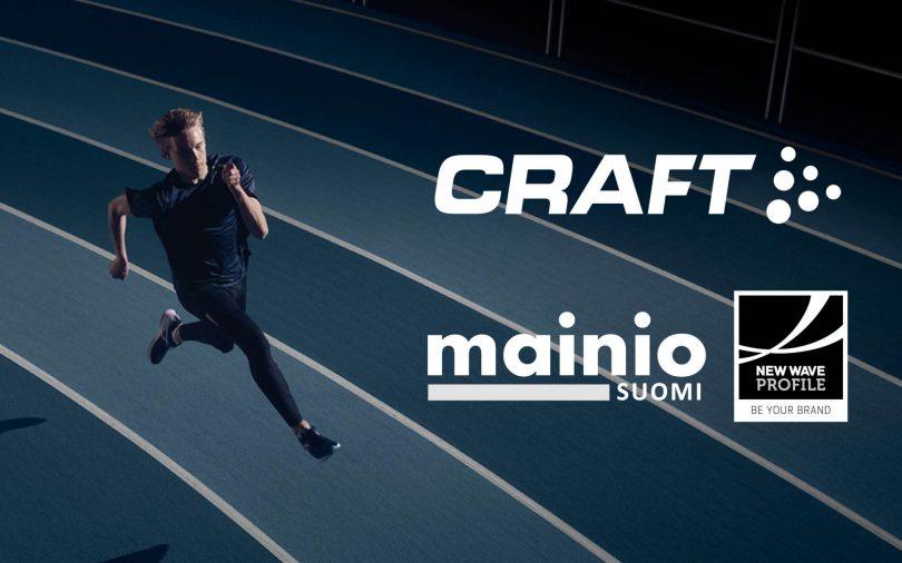 Mainio Suomi sponsorbild
