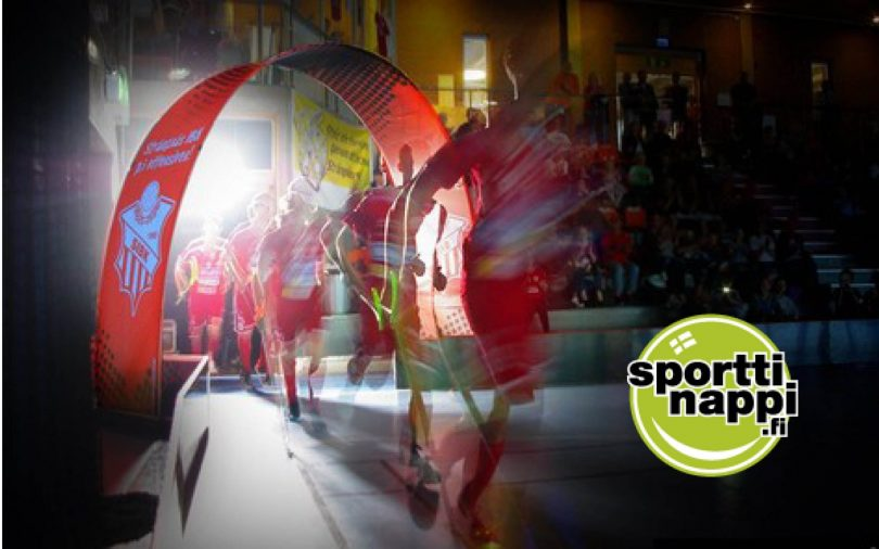 Sporttinappi sponsorbild