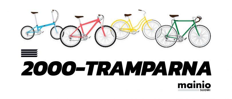 2000 tramparna logo