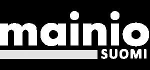 Mainio Suomi logo